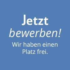 https://www.steuerberater-bove.de/wp-content/uploads/2021/09/bewerben.png